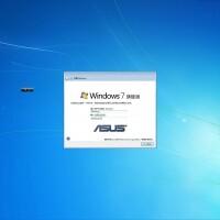 新的封装方法!SMXDIY专用 Windows 7 2009 V1.0 公测镜像