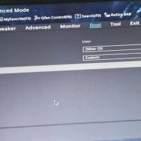 SMXDIY Win7-2108 华硕PRIME H510M-F测试作业反馈
