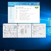 Intel 100/200系列主板破解8、9系CPU正确姿势 V4.3 Beta版本