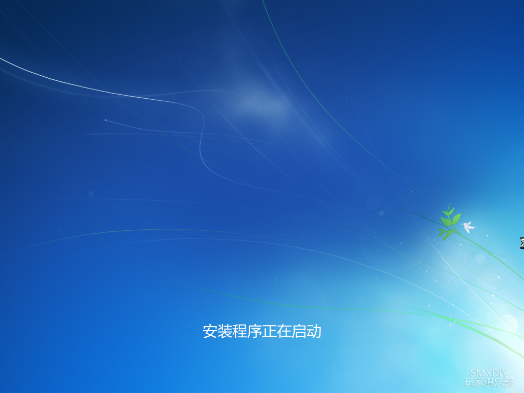 QQ图片20200613183230.png