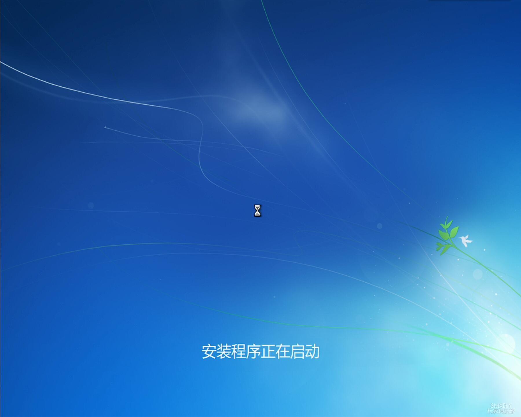 QQ截图20200918225640.jpg
