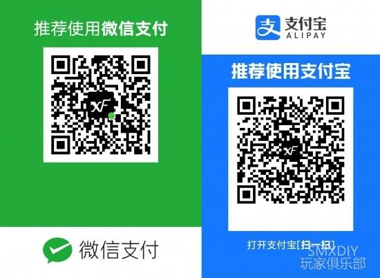 QQ图片20200919193205.jpg.thumb.jpg